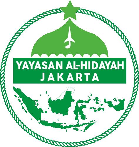 SMK Diponegoro 1